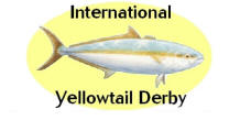 International YellowTail Derby